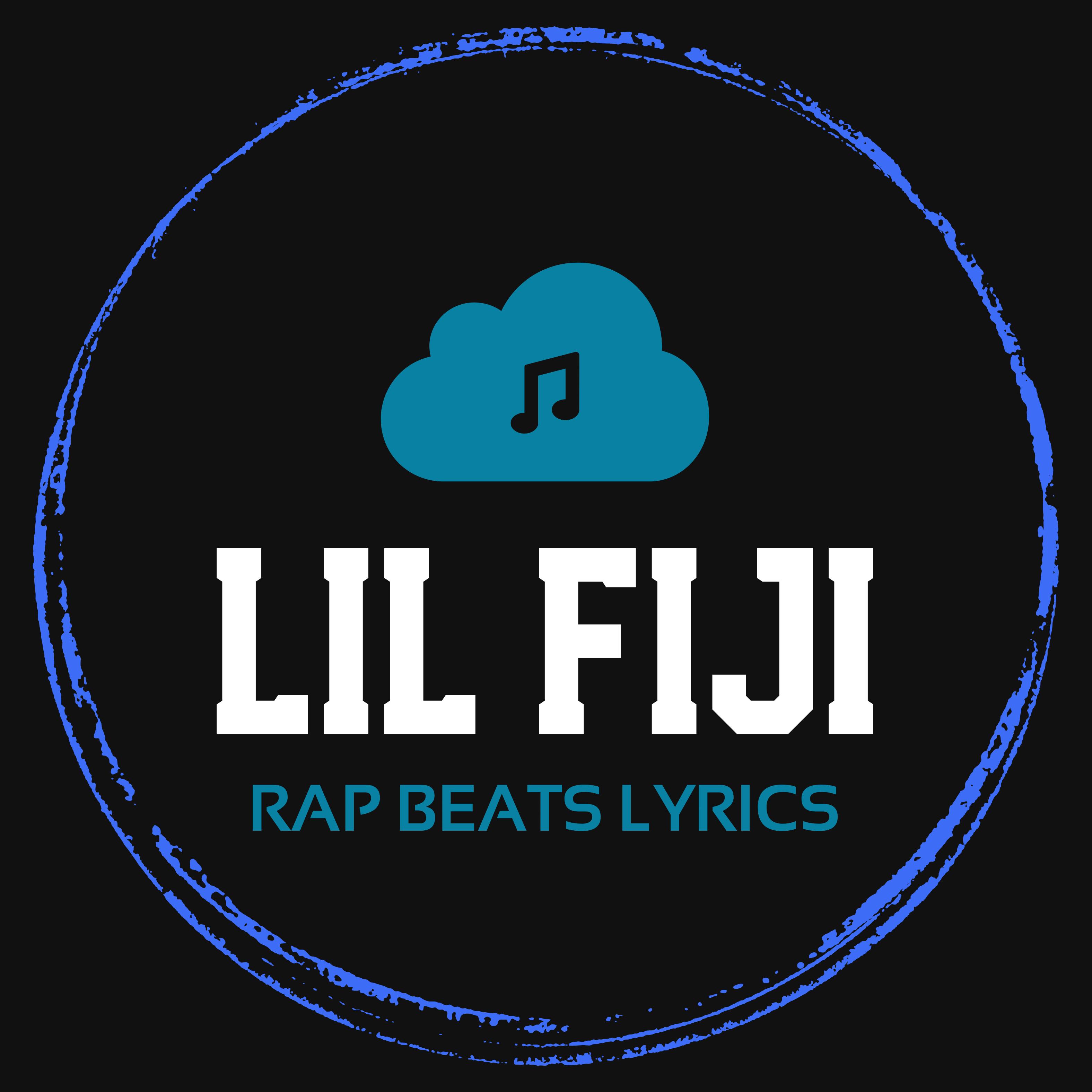 RapFiji.com Radio Streaming