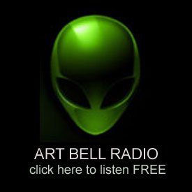 artbell art bell Art Bell ARTBELL ART BELL www.ghost2ghost.org