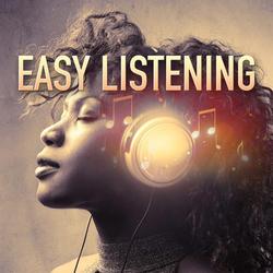 Easy Listening Smooth Jazz www.QAnonBBS.com