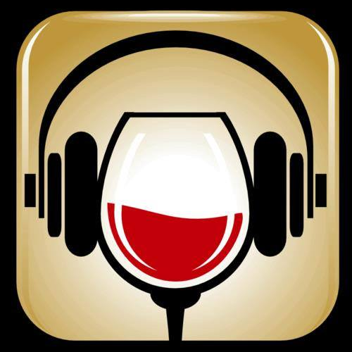 Radio Del vino