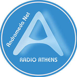 ANDROMEDA NET RADIO Athens by 451