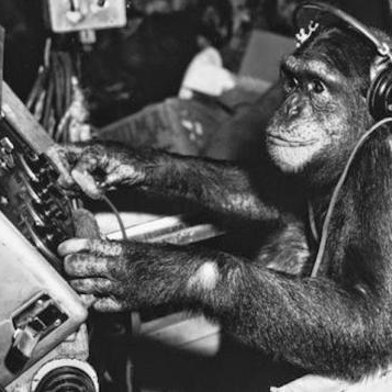 MonkeyRadio