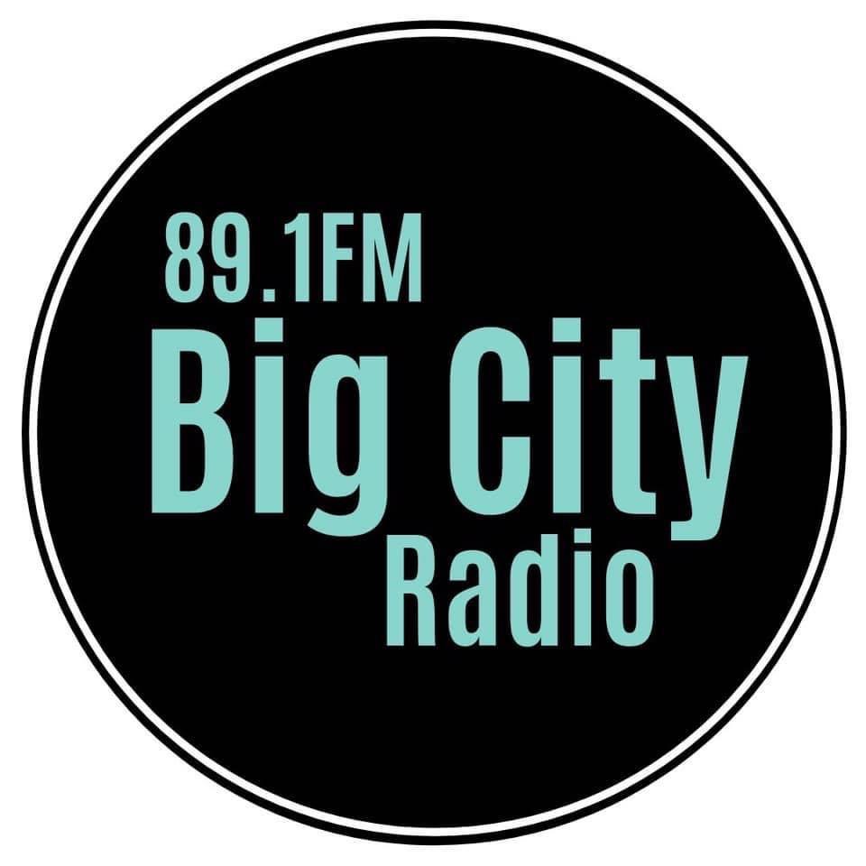Dean Jackson Radio