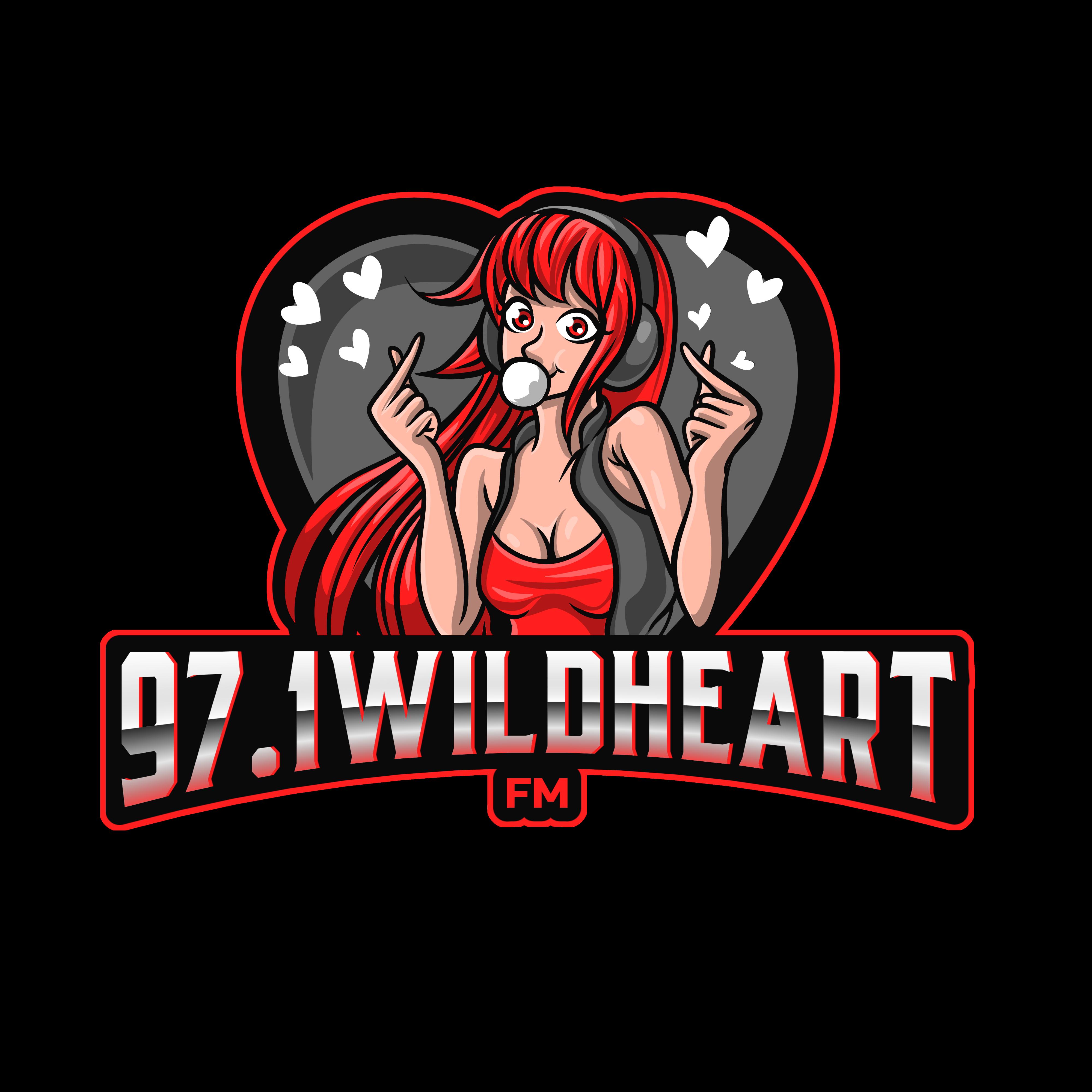 97.1 Wild Heart FM