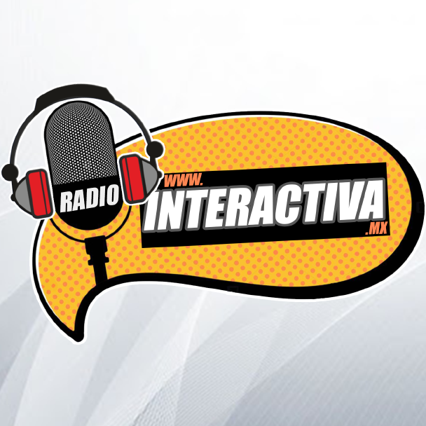 Radio Interactiva