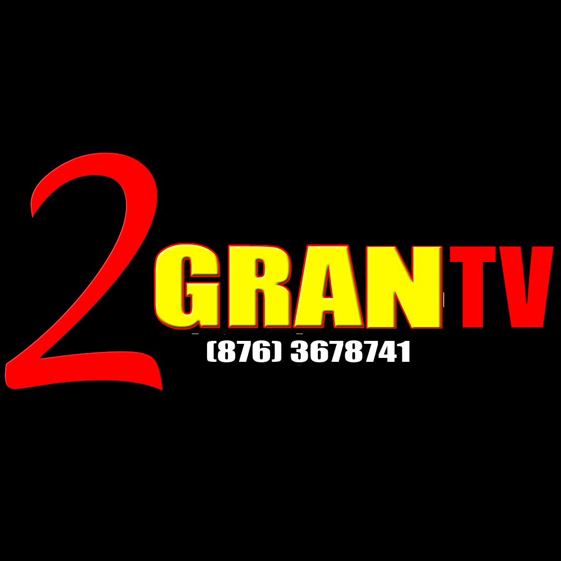 2GranMedia