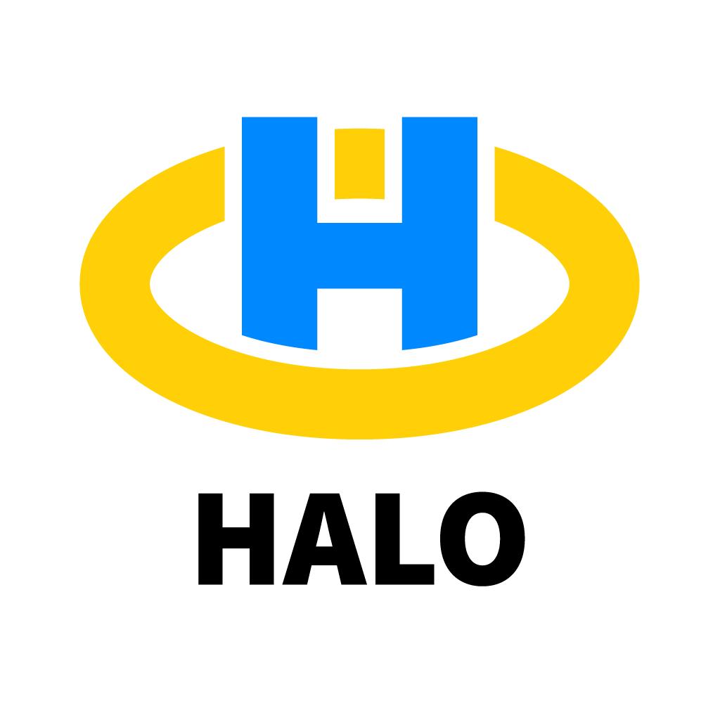 Halo Sports