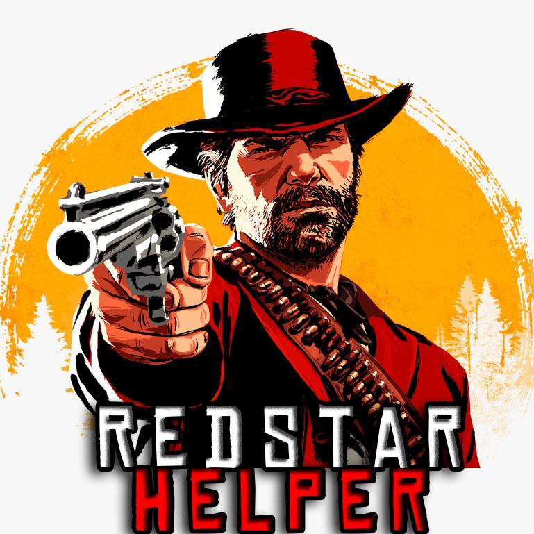 RedStar