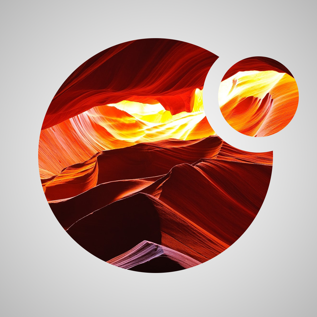 CX:ExclusiveMusic(Label/InternetFM)