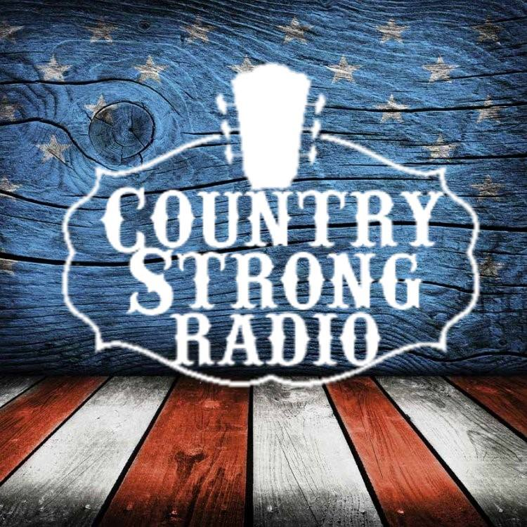 Country Strong Radio