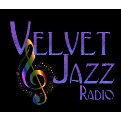 Velvet Jazz Radio