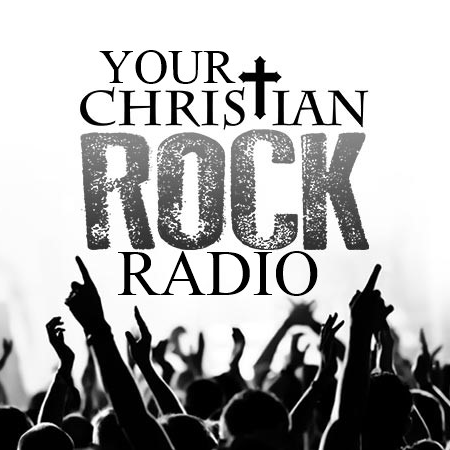 Your Christian Rock Radio