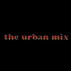 The Urban Mix