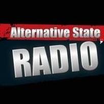 Your Alternative State Radio