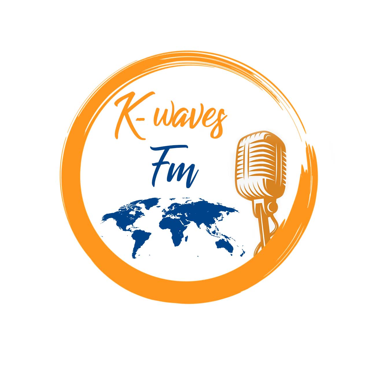 Kingdom-waves fm