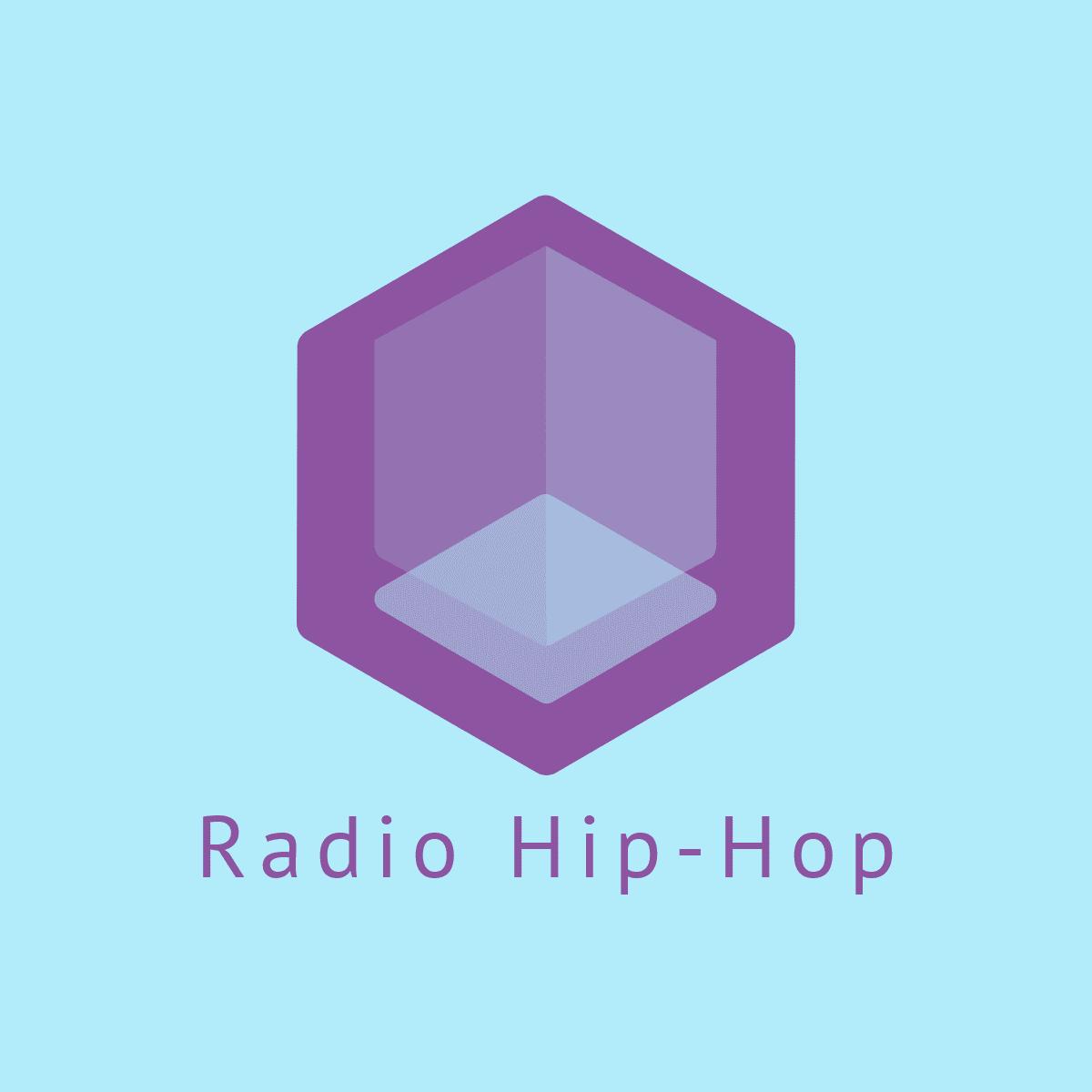 Radio Hip-Hop