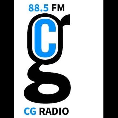 cg radio