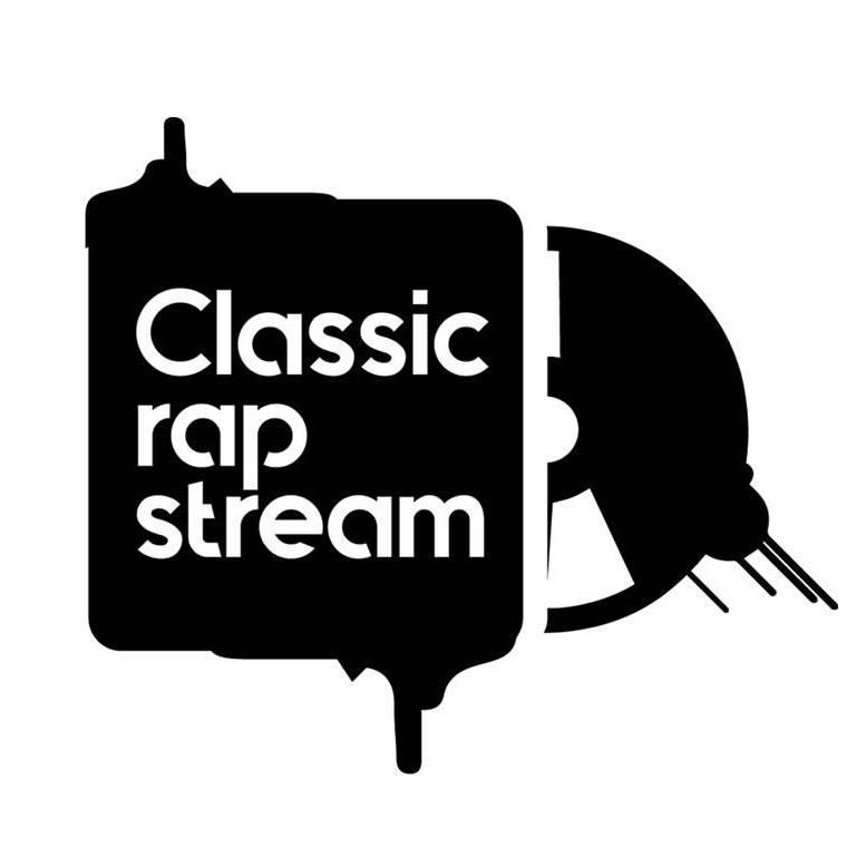 Classic Rap Stream