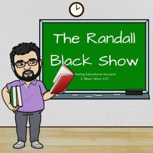 The Randall Black Show