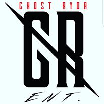 Ghost Ryda Radio