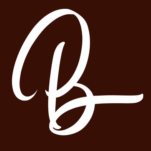 BrownDotLife