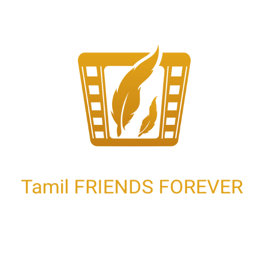 tamil friends forever