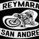 REYMARA MC