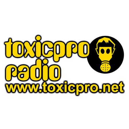 Toxicpro Radio