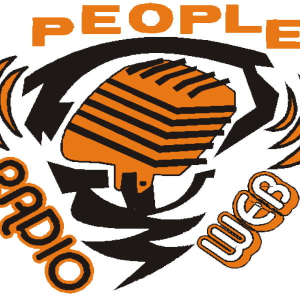 People Radio Web