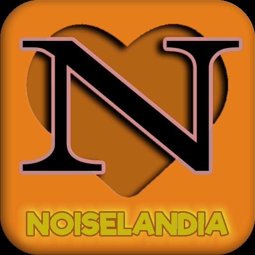 Noise-Landia