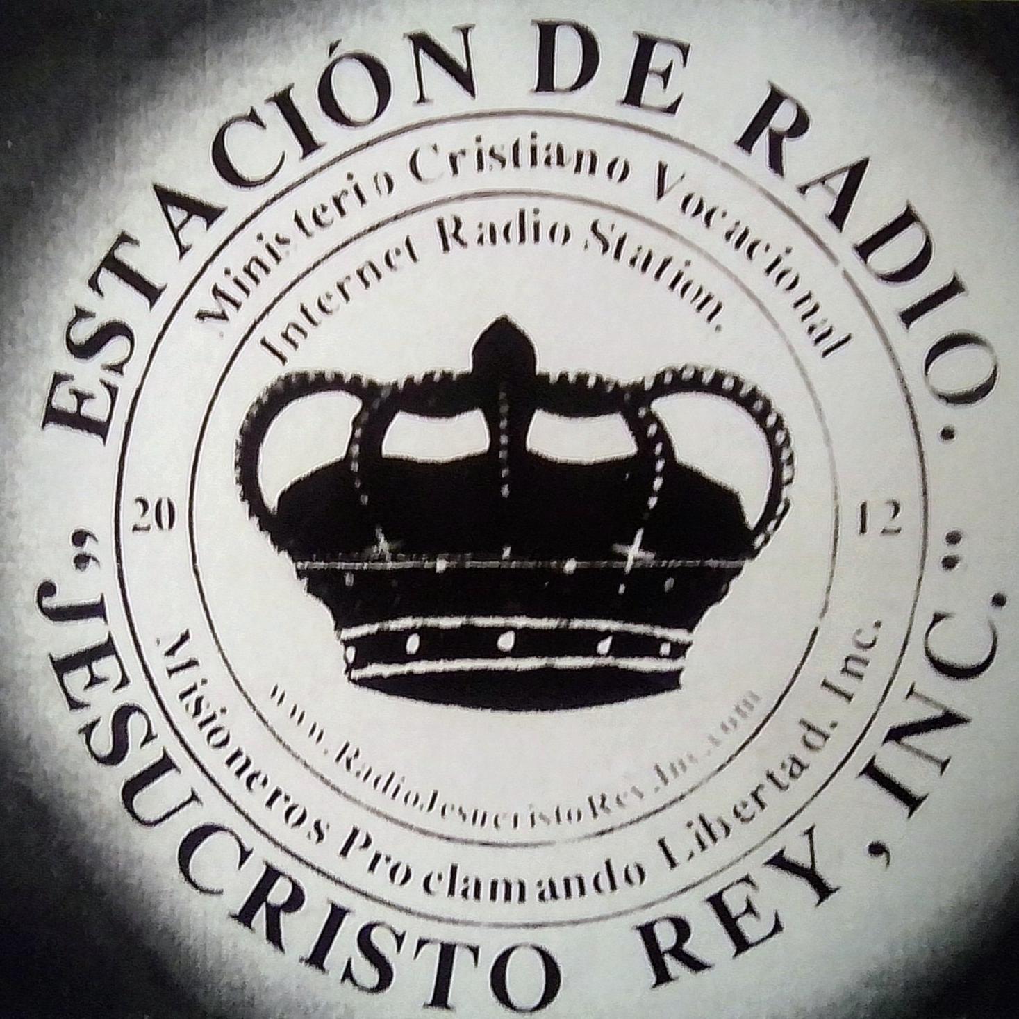 Radio Jesucristo Rey, Inc. 2453