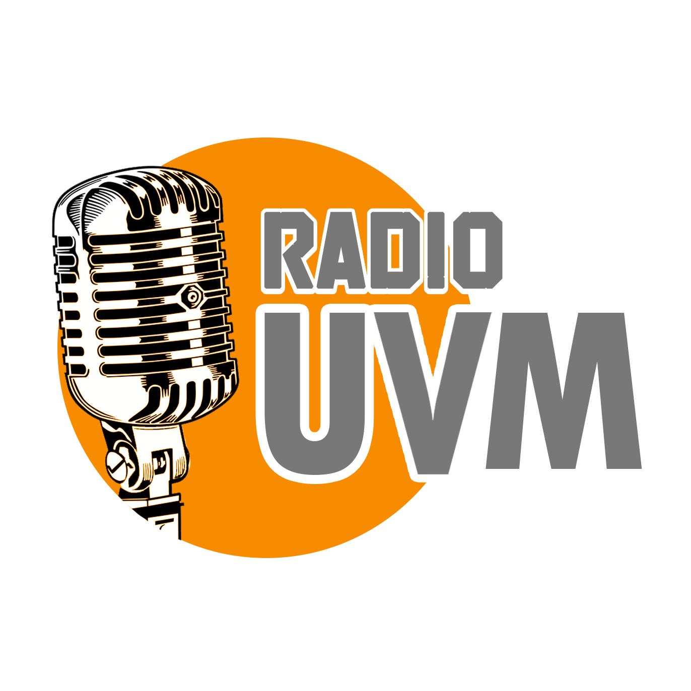 RadioUVMtest
