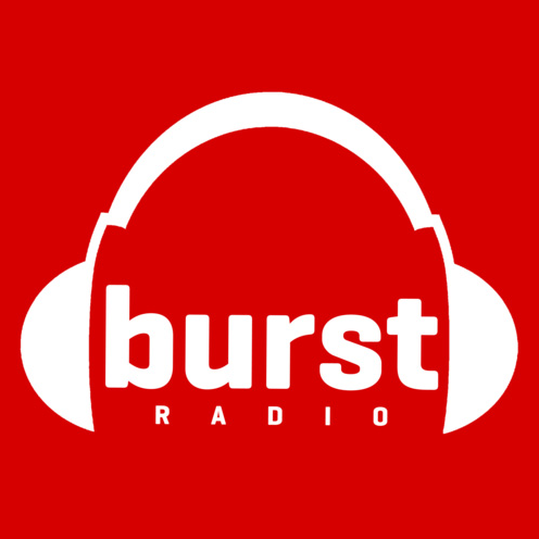 University of Bristol Radio