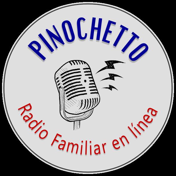 RadioPinochetto