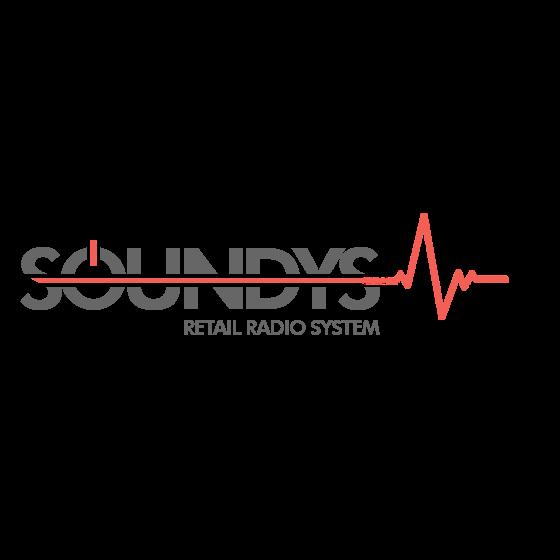 soundys