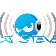 My Radio DJSteve