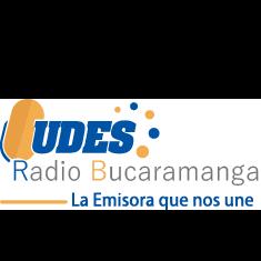 udesbucaramanga