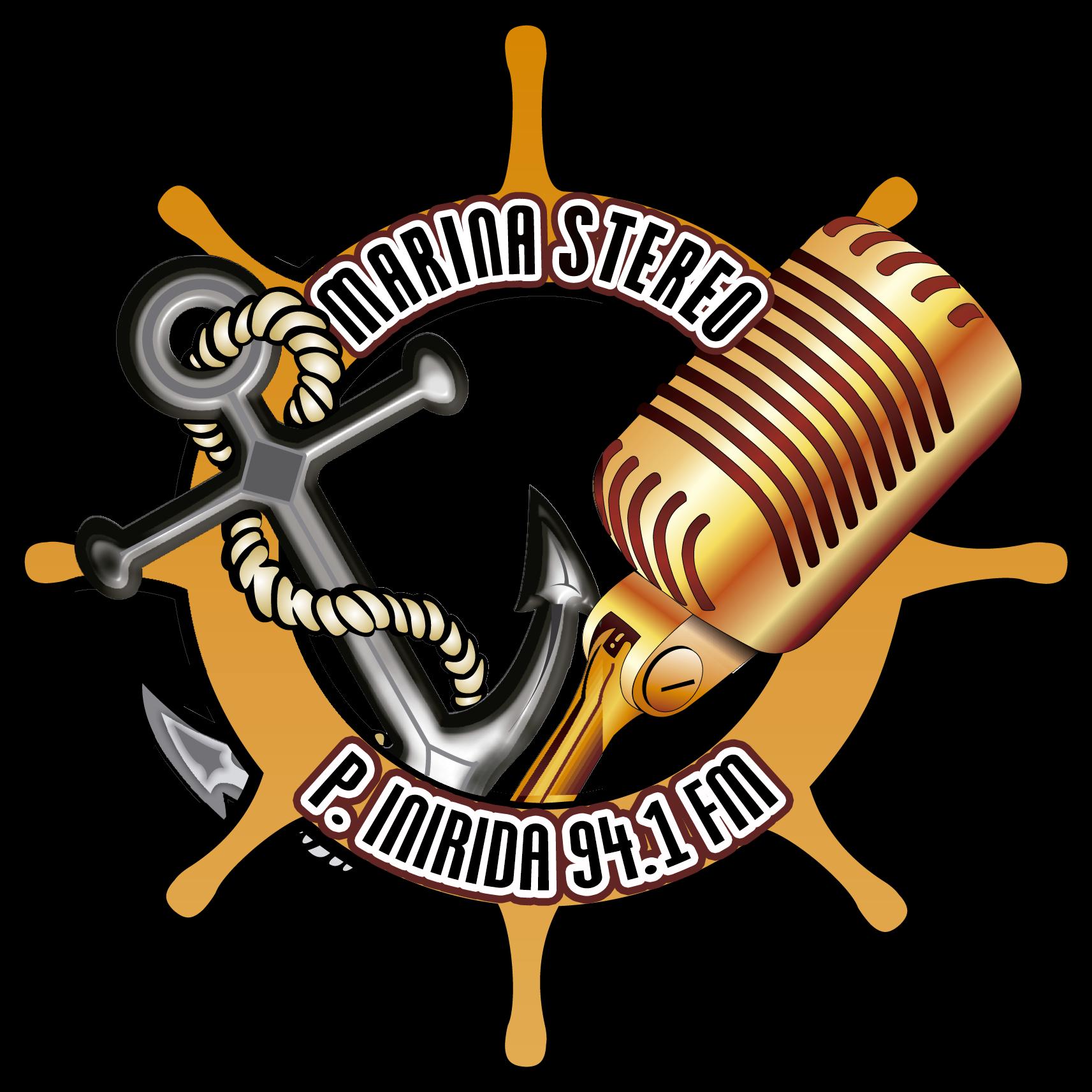 marinapuertoinirida