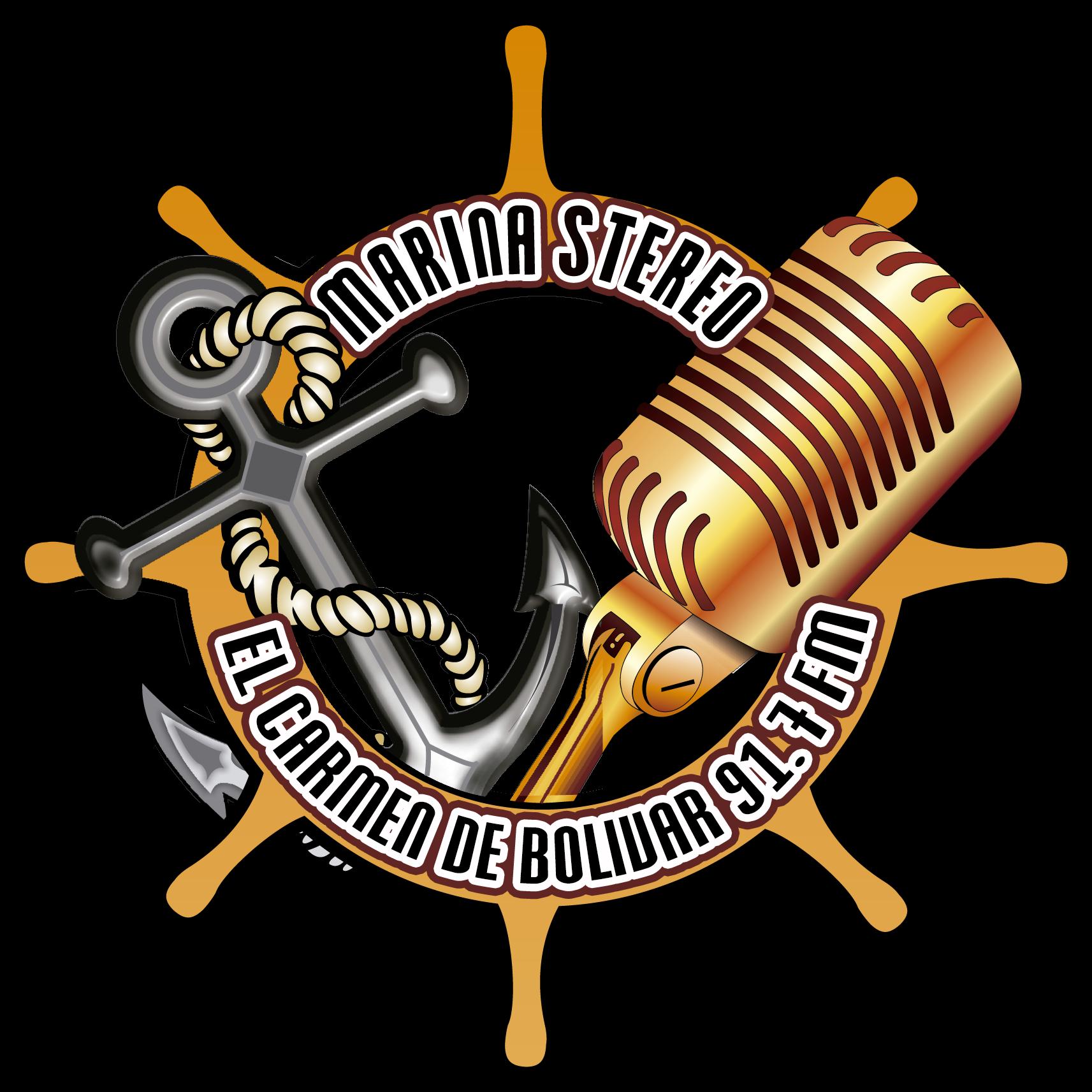 marinacarmendebolivar