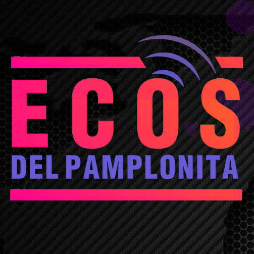 ecosdelpamplonita