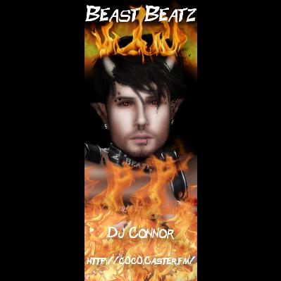 Beast Beatz Radio