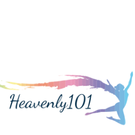 heavenly101