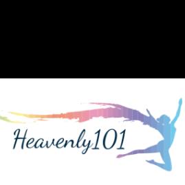heavenly101