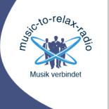 http://www.music-to-relax-radio.de