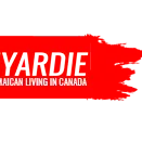 YardieRadio