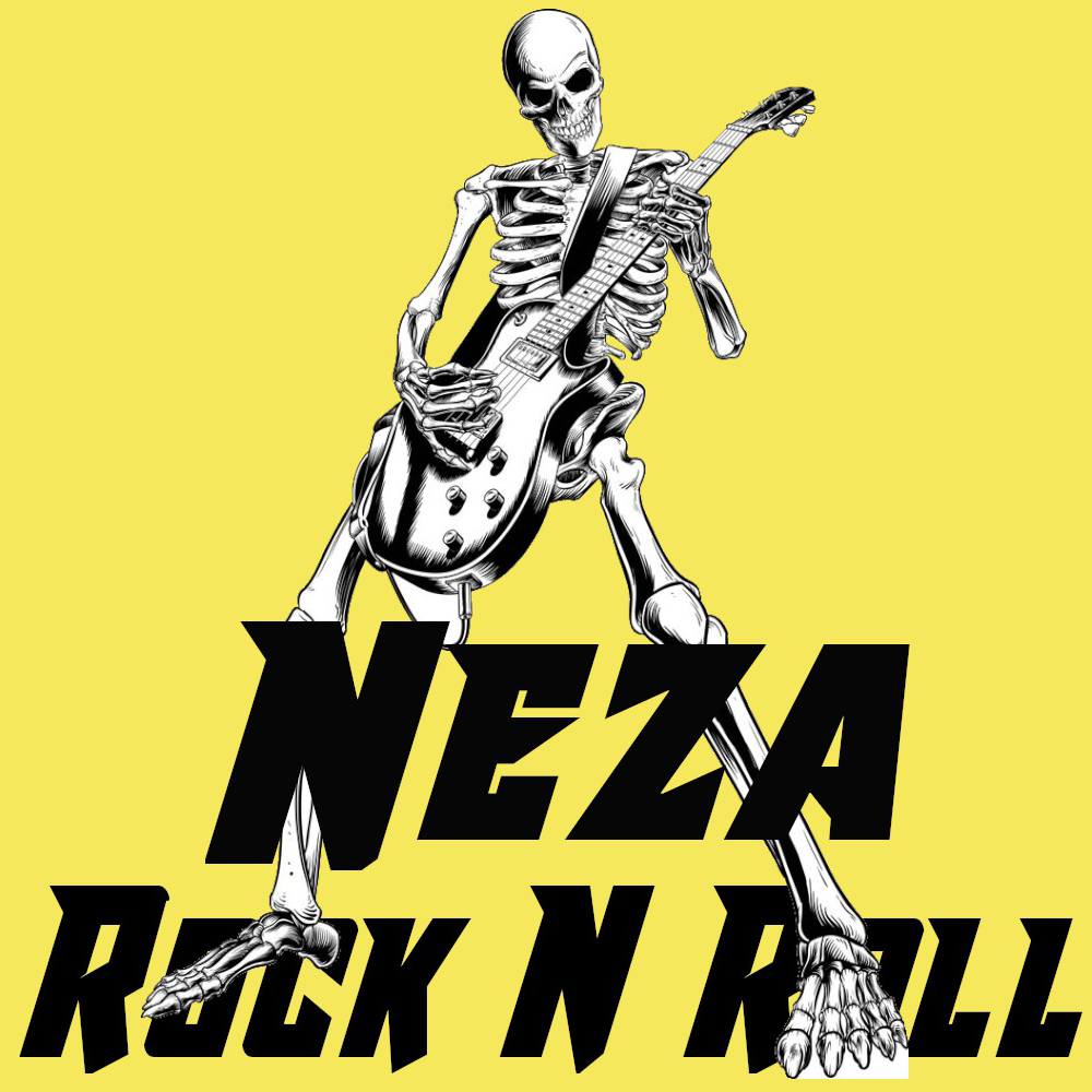 Neza Rock And Roll