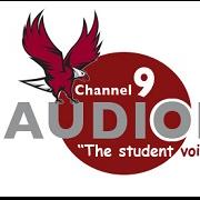 "AudioNet: Campus Access Radio - ""The Student Voice of NCCU!"""
