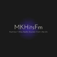 MKHitsFm