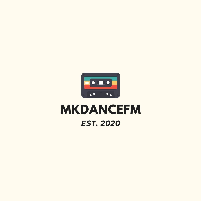 MKDanceFm