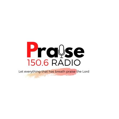 Praise 150.6 Radio 1
